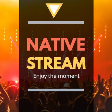 World Live Streaming