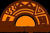 NativeLogoCafe.png