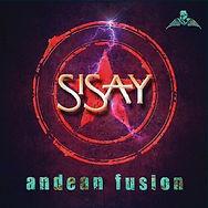 Andean Fusion.jpg