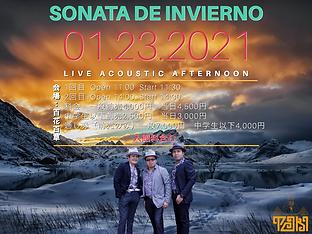 Sonata de Invierno.png