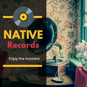 NATIVE RECORDS.png
