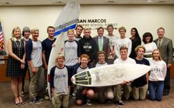 schoolboardsurf