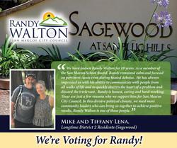 SEH/Sagewood