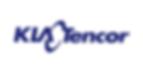 Seminconductor Piezo Products