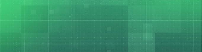 reen rectangle.jpg