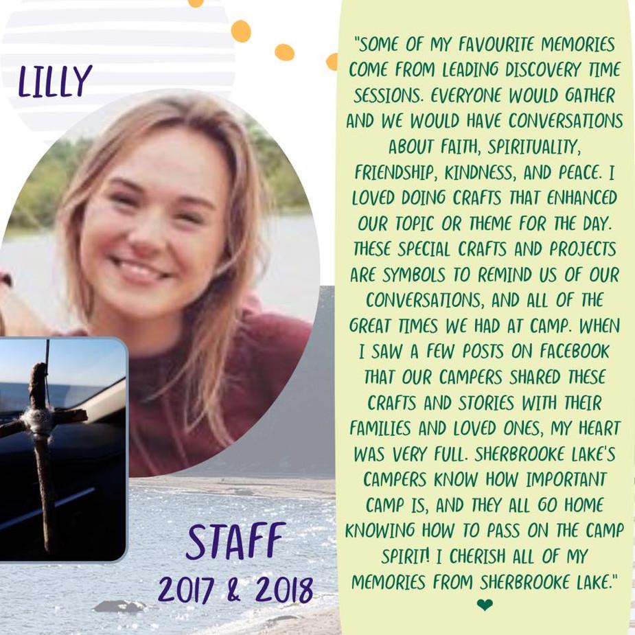 lilly.jpg