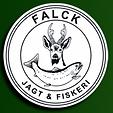 Falckj&f.png