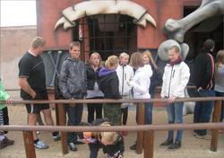 Pindstrup 2010
