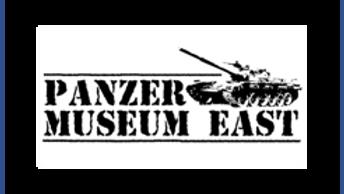 Veteranklub 802 - Efterårstur 2021