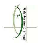 galak logo 2.png