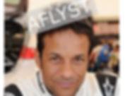 Jason%20billede%20aflyst_edited.jpg