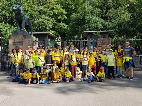 Ingersheimer Jugendcamp 2021 ist leider abgesagt !