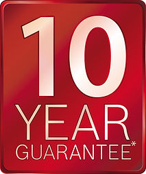 Heatwave heating and plumbing is a Worcester Bosch Accredited Installer and can offer up to 10 year extended guarantees