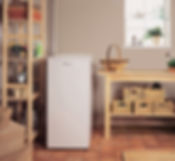 Heatwave plumbing and heating installs worcester bosch oil fired boilers