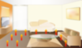 Heatwave can install under floor heating