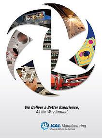 KAL Brochure.JPG