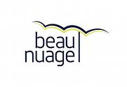 logo-beau-nuage-bleu-HD-300x207.png