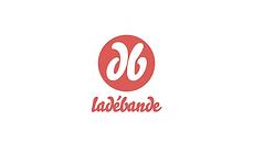 La-Débande-la-nouvelle-chaîne-YouTube-dh