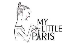 my-little-paris.jpg