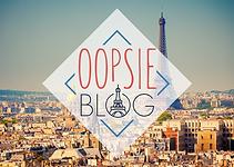 Image-Oopsie-Blog-Partage-.png