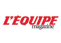 20150301173208!Logo_L'Équipe_magazine.jp