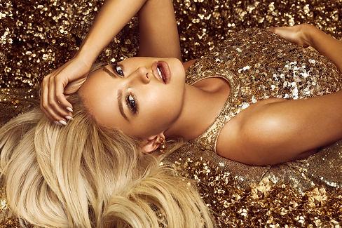 Blonde Gold Glitter.jpeg