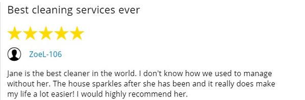 reviews%202_edited.jpg