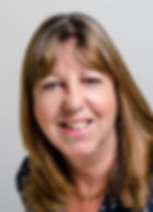 Elaine Chappell Chappell Associates Chartered Accountants Westbury Wiltshire