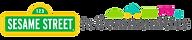 Sesame_Street_In_Communities_NEW_Logo_ho