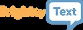 BBT_logo_horiz_RGB.png