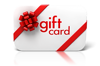 gift_card_bow_ribbon_front_1600_clr.png