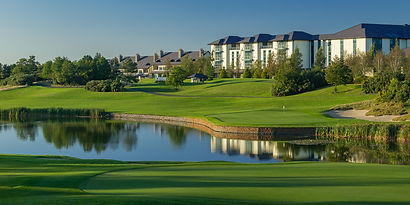 Heritage Course Image New 1..jpg