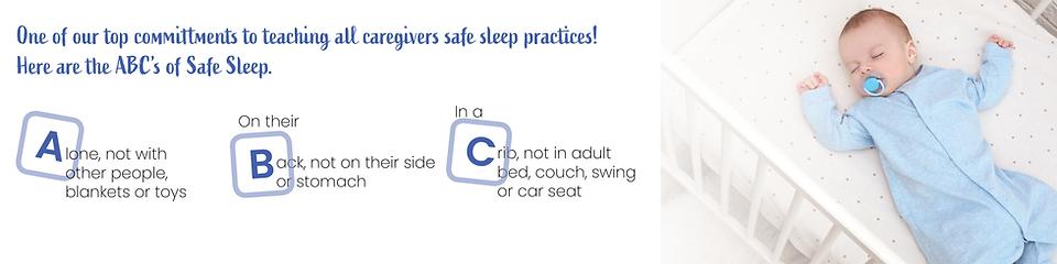 SafeSleepGraphicV2.png