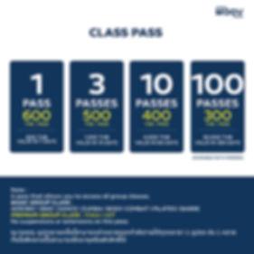 MOOV-PACK-4---class-pass.jpg