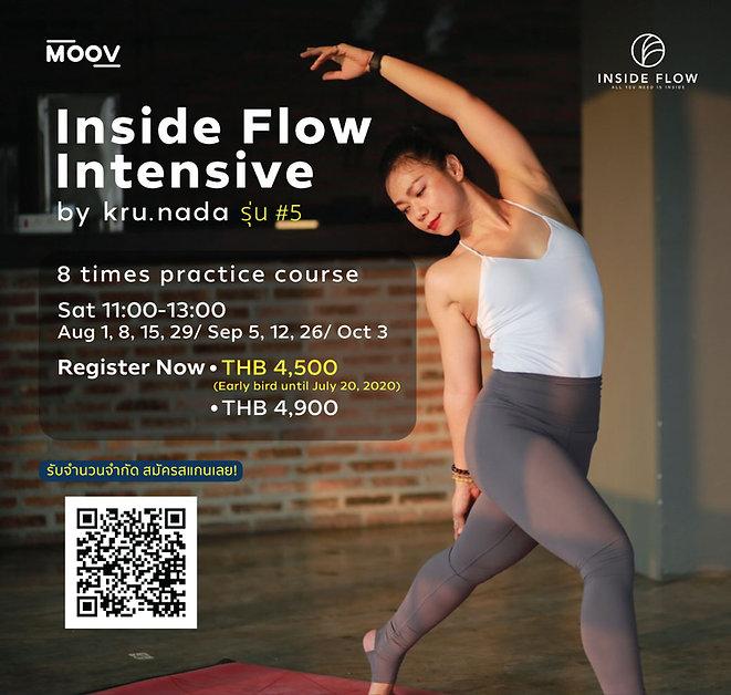 Inside-flow-nada-IG-No.5.jpg