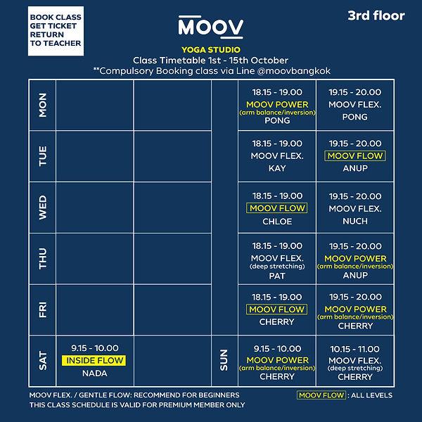 OCT-YOGA-timetable-.jpg