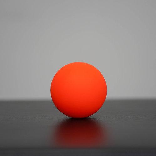 บอลนวดคลายกล้ามเนื้อ (Massage ball)