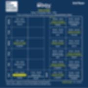 yoga-16-31-JAN-timetable-.jpg