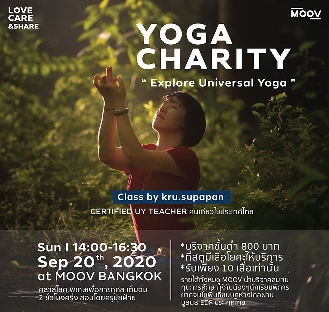 yoga-charity_20sep_puifai_SQ.jpg