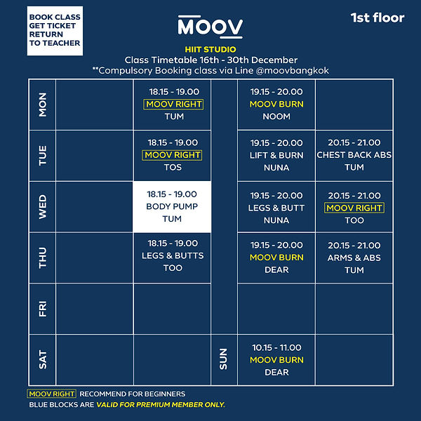 DEC-HIIT-timetable-.jpg