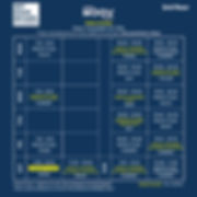 yoga-1-15-JAN-timetable-.jpg