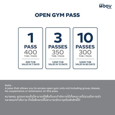 MOOV-PACK-3---open-gym.jpg