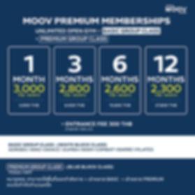 MOOV-PACK-2.jpg