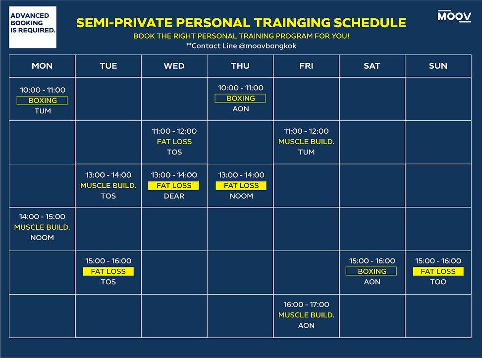 Semi-private-class-timetable_new.jpg