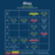 func-nov-timetable2-.jpg
