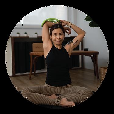 Yoga-ring-profile.png