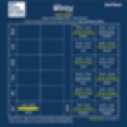MAR-yoga-16-31-timetable.jpg
