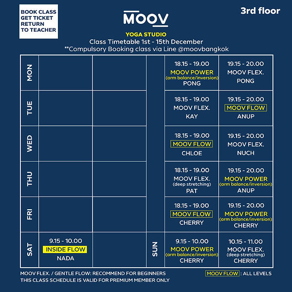 DEC-YOGA-timetable-.jpg