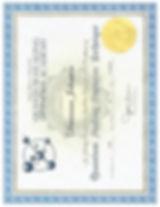 SCAN0000.jpg