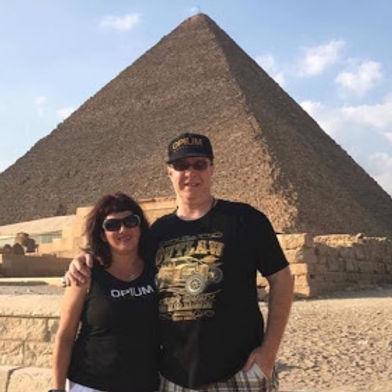 pyramiddd.jpg
